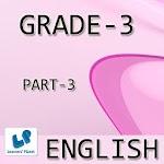 Grade-3-English-Part-3