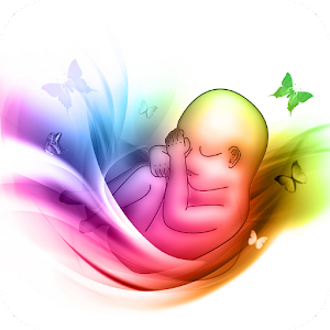 Download First Time Pregnancy APK