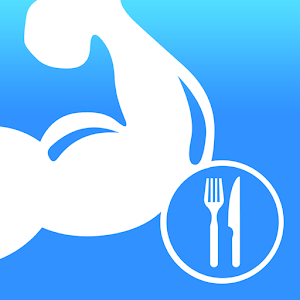 Bodybuilding Diet for Android