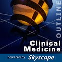 Outlines in Clinical Medicine® logo