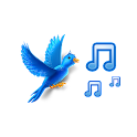 Bird Matrix Lite logo