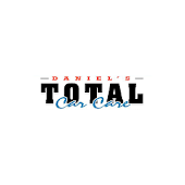 Daniel's Total Car Care