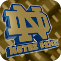 Notre Dame Ringtones Official icon