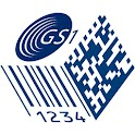GS1 CodeOnLine logo
