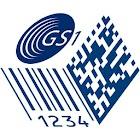 GS1 CodeOnLine icon