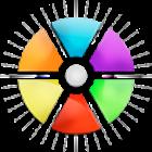 Atomik Quiz (saber trivial) icon