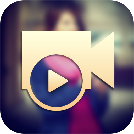 Video Merger to Instagram 遊戲 App LOGO-硬是要APP