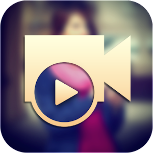 Video Merger to Instagram 媒體與影片 LOGO-玩APPs