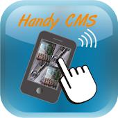 HandyCMS