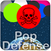 Pop Defense