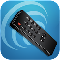 Remote Control for TV (BEST) icon