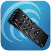 App Remote Control for TV BEST version 2015 APK