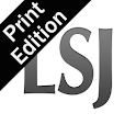 Lansing State Journal Print icon