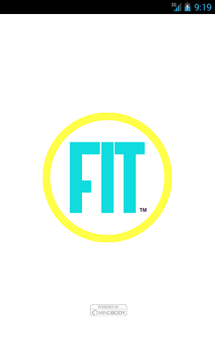 Fit Pilates Studio