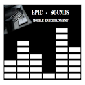 Epic-Sounds icon
