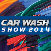 The Car Wash Show 2014