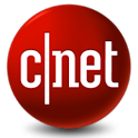CNET Global icon
