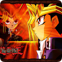 YuGiOh Wallpapers icon