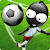 Stickman Soccer - Classic file APK for Gaming PC/PS3/PS4 Smart TV