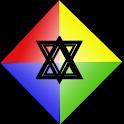 Martian Chess logo