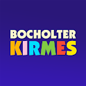 Bocholter Kirmes icon