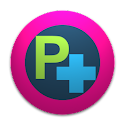 Points Plus Tools 2012 logo