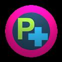 Points Plus Tools 2012 logo