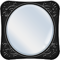 Mirror -Zoom & Bright- icon