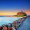 newcastle nobbys lighthouse 1.jpg