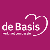 De Basis voor Tablet