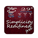 Simplicity Redefined uccw skin icon