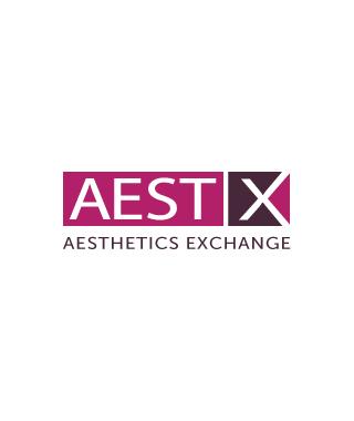 Aesthetics Exchange