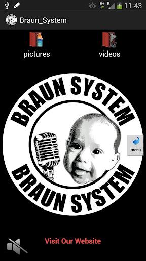 Braun System
