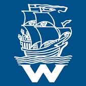 The Shipbrokers' Register