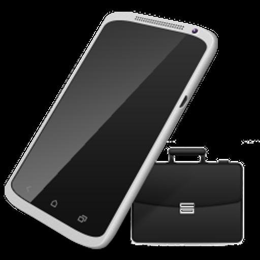 Uniapp 生產應用 App LOGO-APP試玩