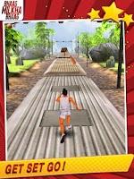 Screenshot of Bhaag Milkha Bhaag