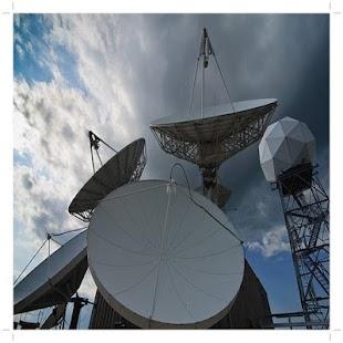 衛星互聯網免費