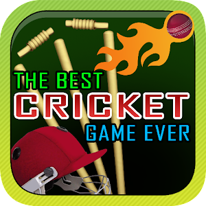 the best game ever for android