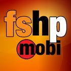 KSNF KODE News - FSHP icon
