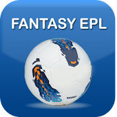Fantasy EPL