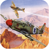 The Air Fighters: Pacific 1942