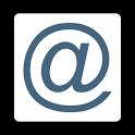 ASI - Arrêt sur images icon