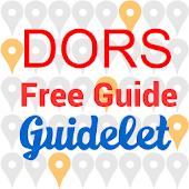 60 Spots in Dorset
