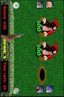 Screenshot of Bop-A-Mol Unleashed!