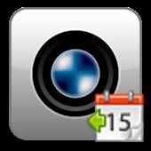 DateCamera