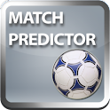 Match Predictor icon