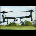 Great planes : MV22 osprey logo