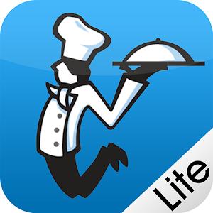 Chef Vivant – Lite 0.1.0