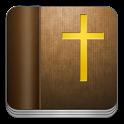Bible+ icon