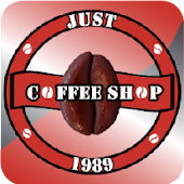 JUST COFFEE SHOP 1989